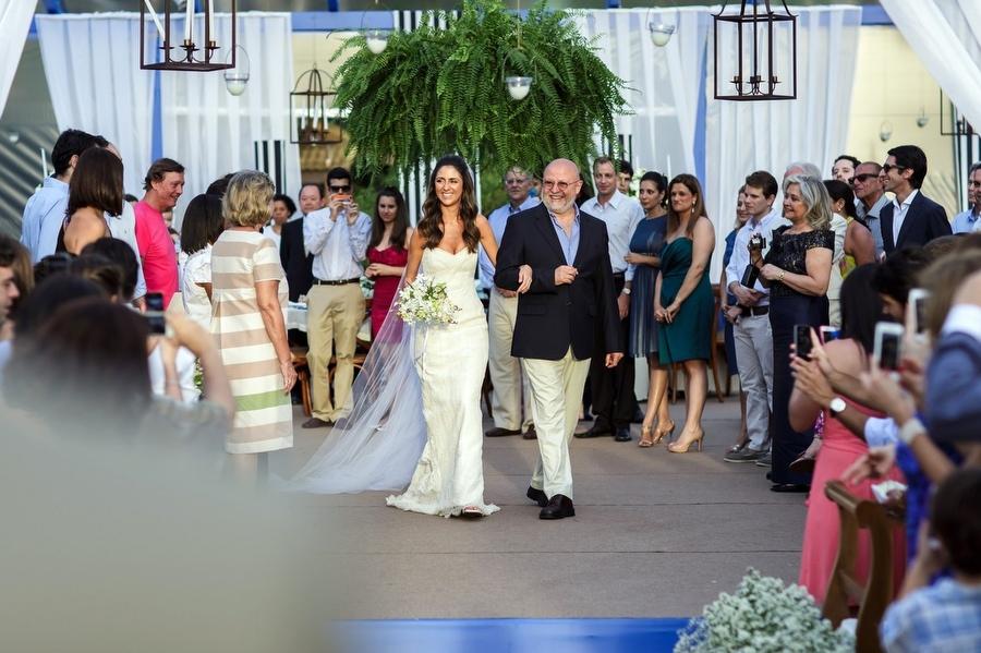 fotografia de casamento ilhabela sp 015