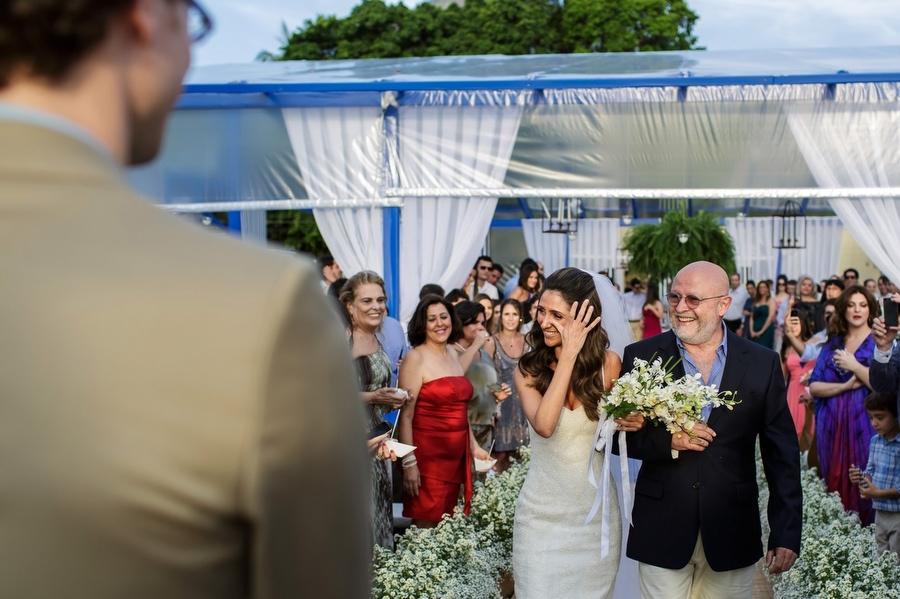 fotografia de casamento ilhabela sp 016