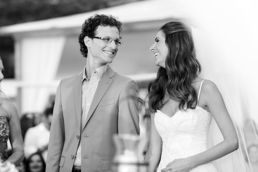 fotografia de casamento ilhabela sp 024