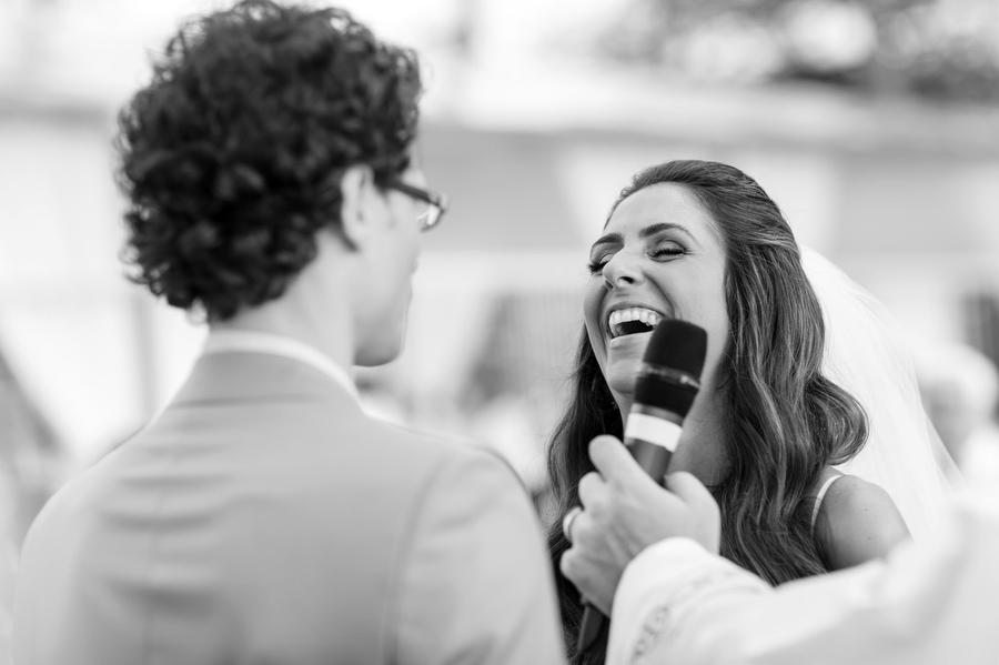 fotografia de casamento ilhabela sp 026