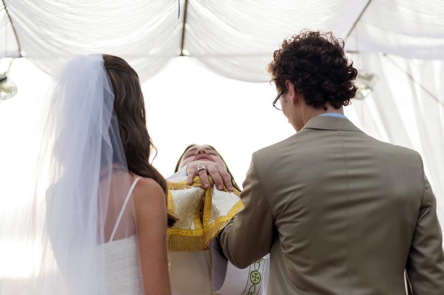 fotografia de casamento ilhabela sp 028