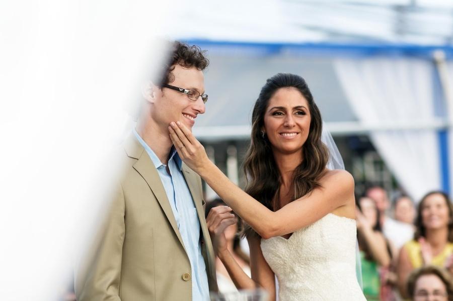 fotografia de casamento ilhabela sp 032