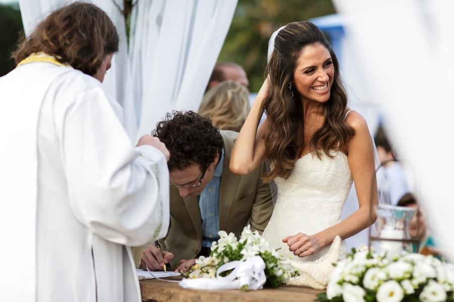 fotografia de casamento ilhabela sp 033