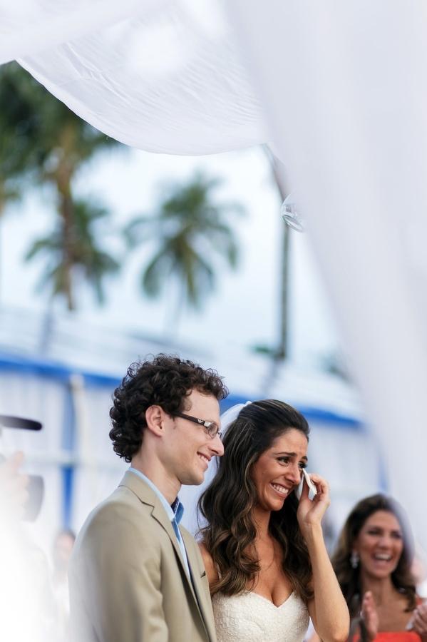 fotografia de casamento ilhabela sp 036