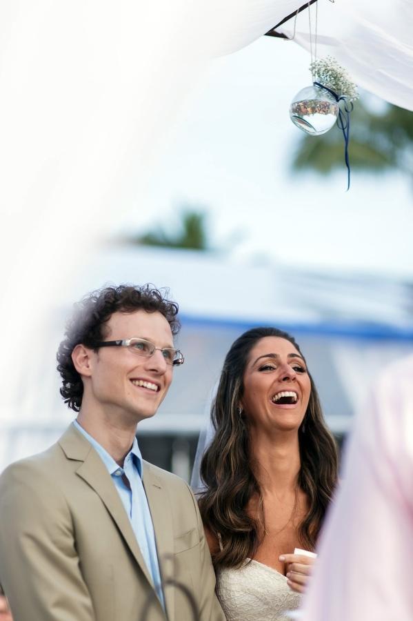 fotografia de casamento ilhabela sp 038