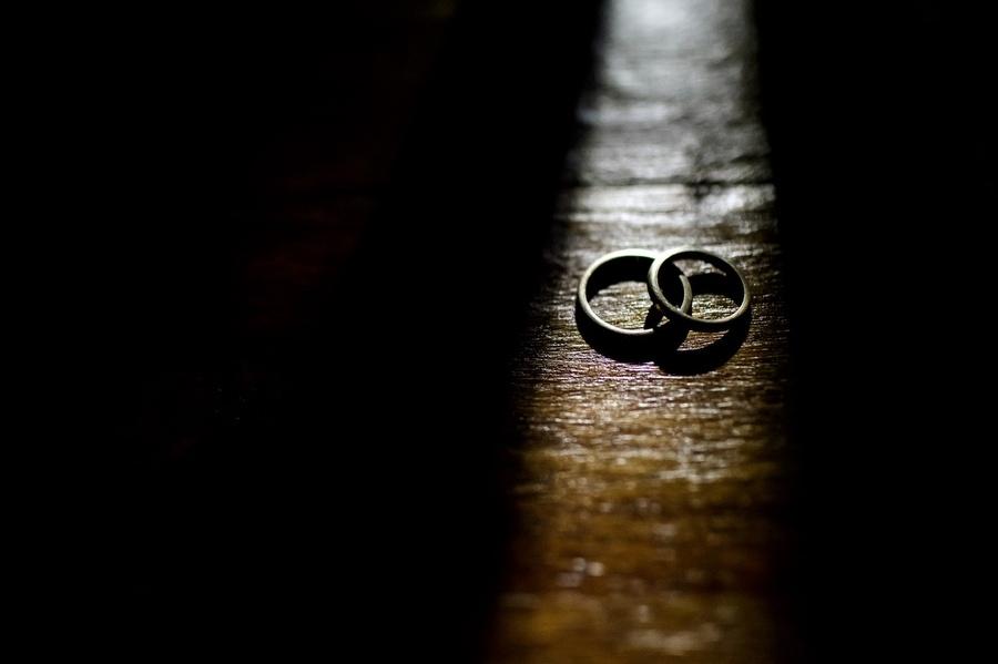 fotografia de casamento ilhabela sp 052