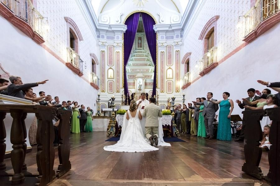 fotografia de casamento paraty rj 100