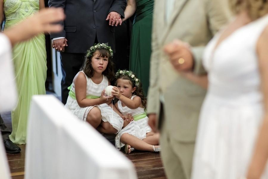 fotografia de casamento paraty rj 101