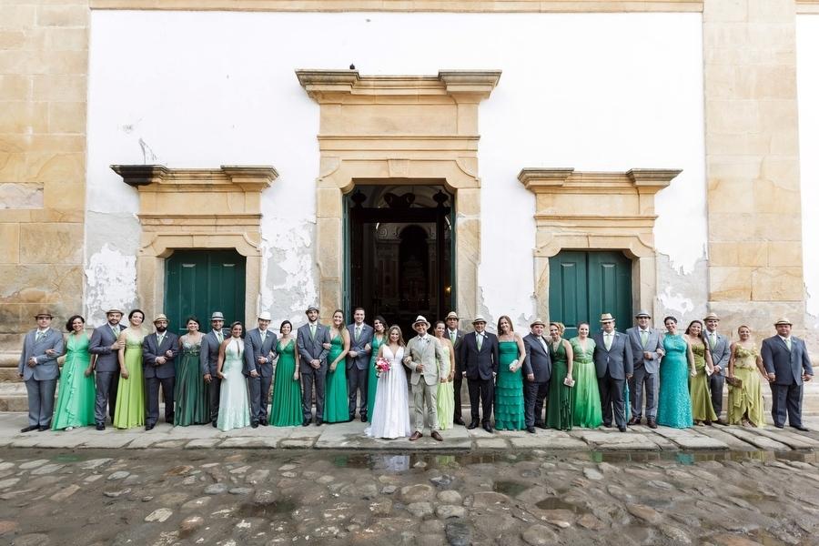fotografia de casamento paraty rj 104