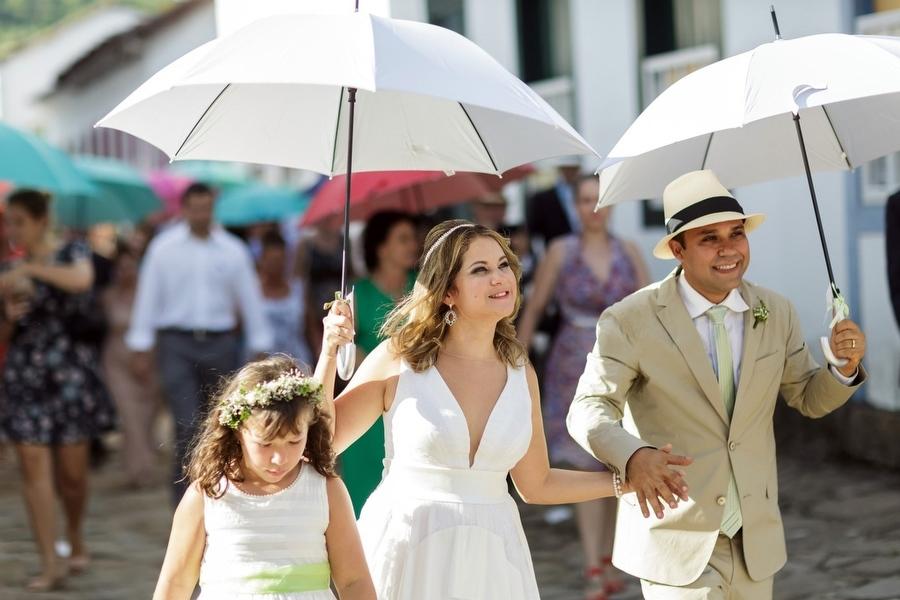 fotografia de casamento paraty rj 108