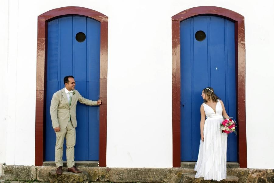 fotografia de casamento paraty rj 111