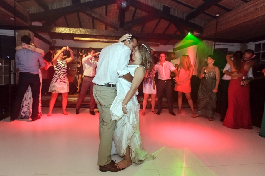 fotografia de casamento paraty rj 119