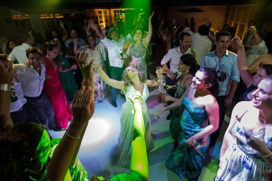 fotografia de casamento paraty rj 124