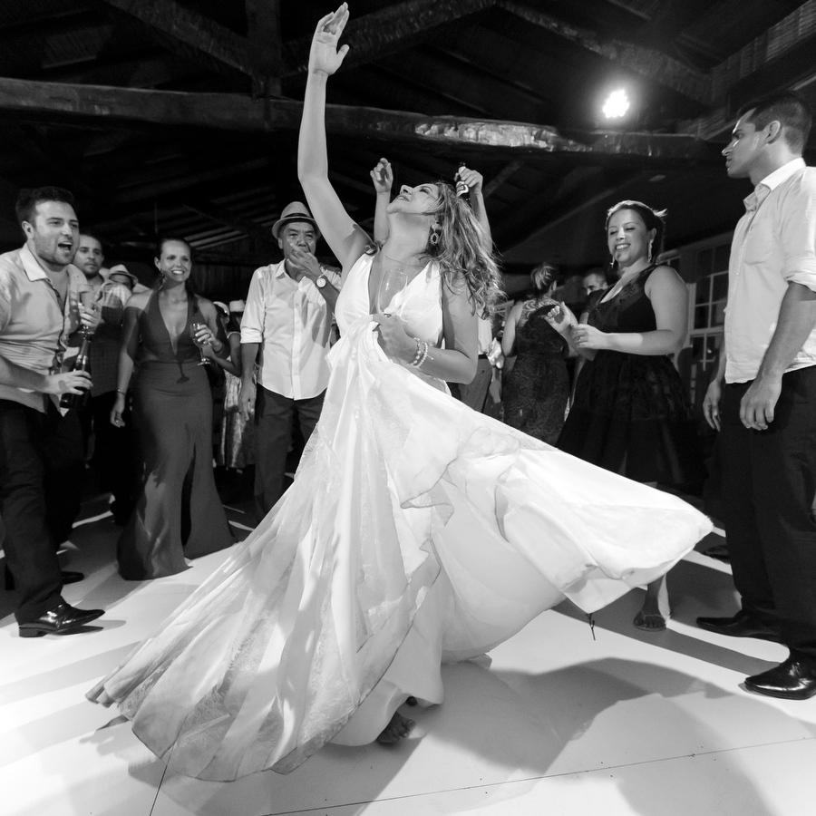 fotografia de casamento paraty rj 125