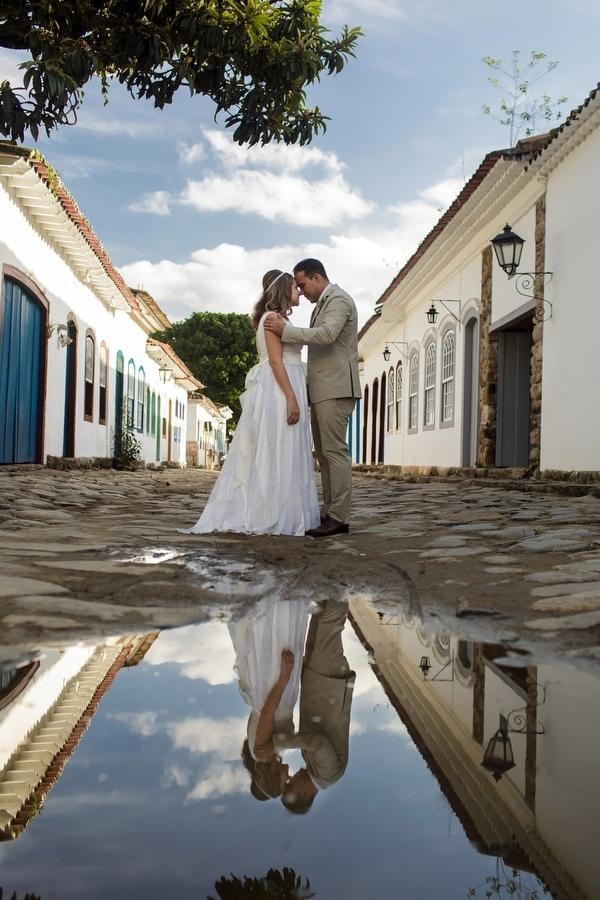 fotografia de casamento paraty rj 74