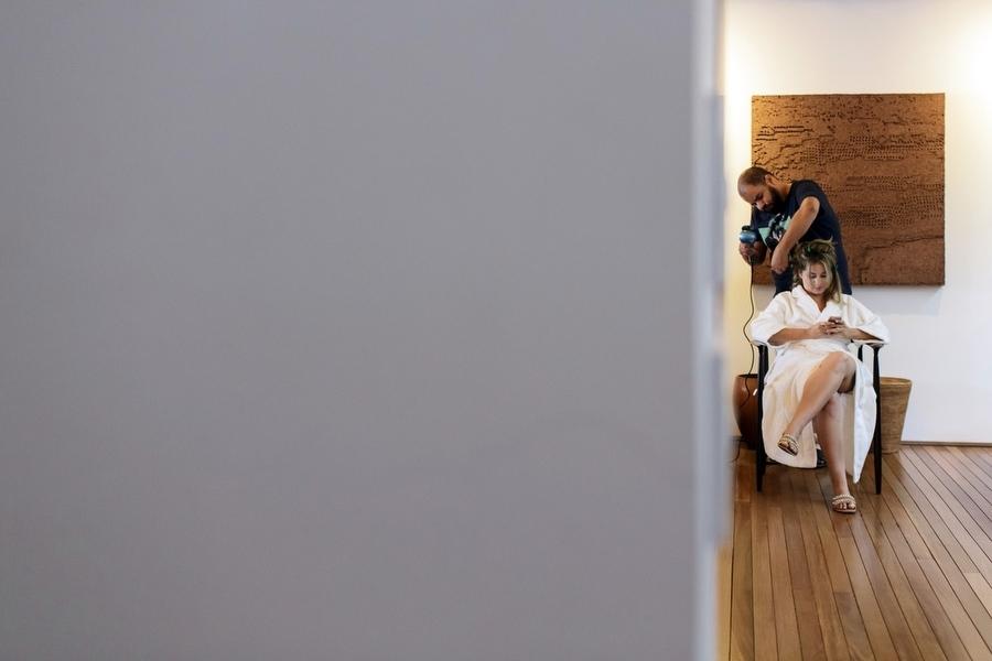 fotografia de casamento paraty rj 82