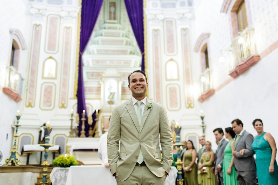 fotografia de casamento paraty rj 88