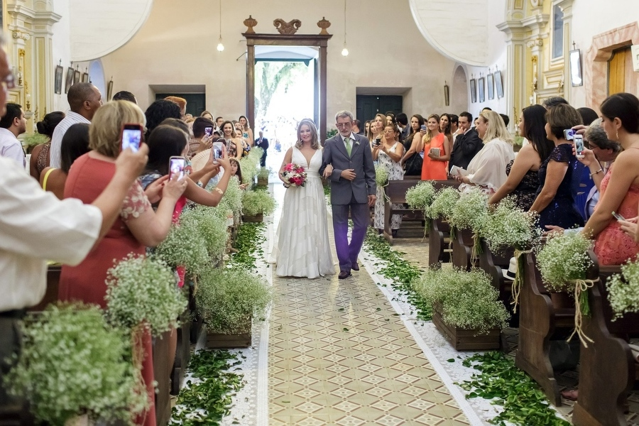 fotografia de casamento paraty rj 92
