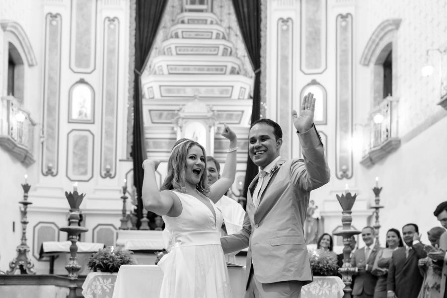 fotografia de casamento paraty rj 99