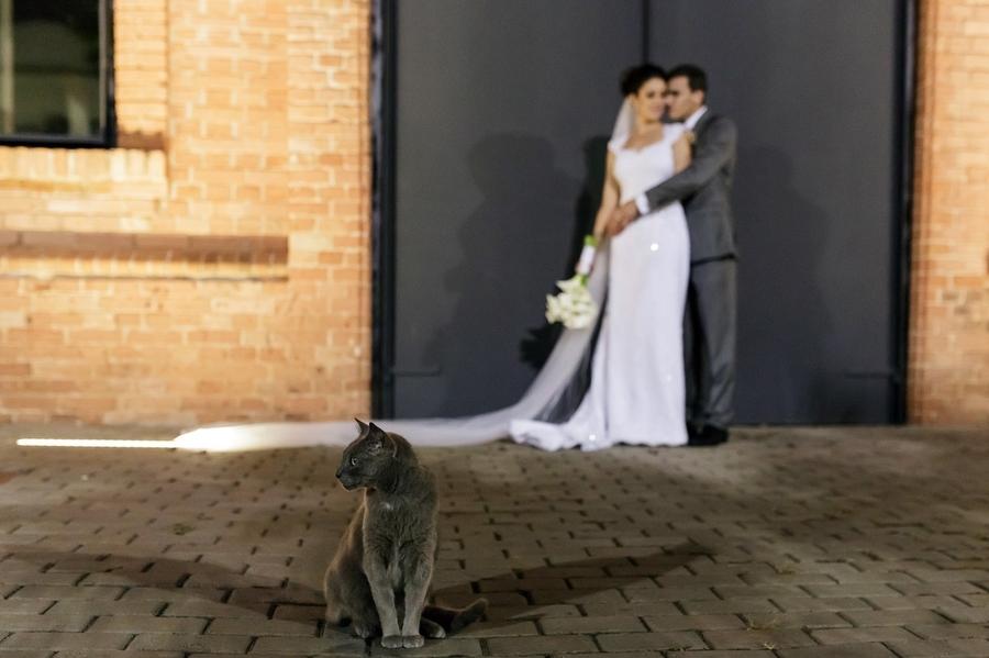 fotografia de casamento sp 21