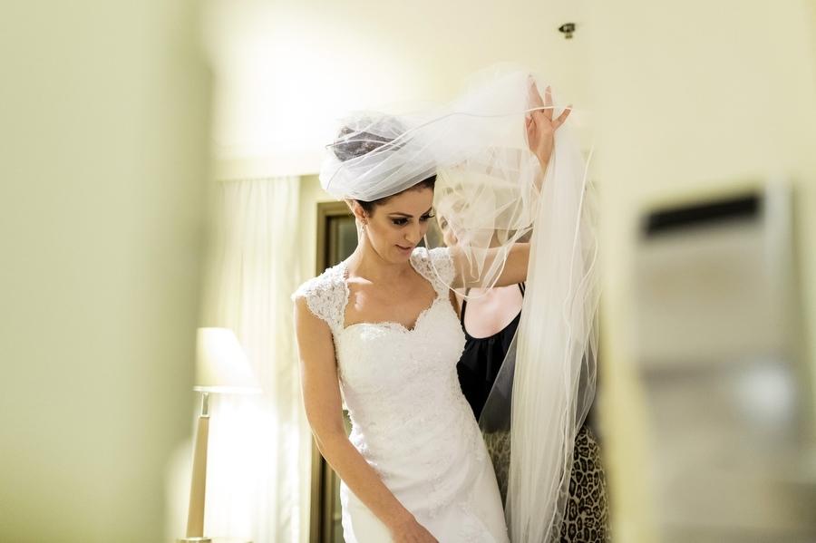 fotografia de casamento sp 31