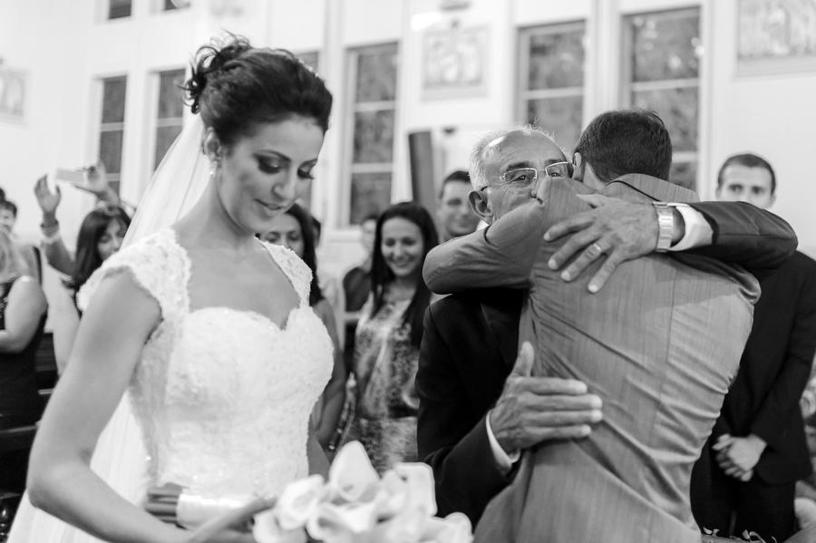 fotografia de casamento sp 35