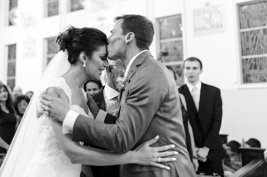 fotografia de casamento sp 36