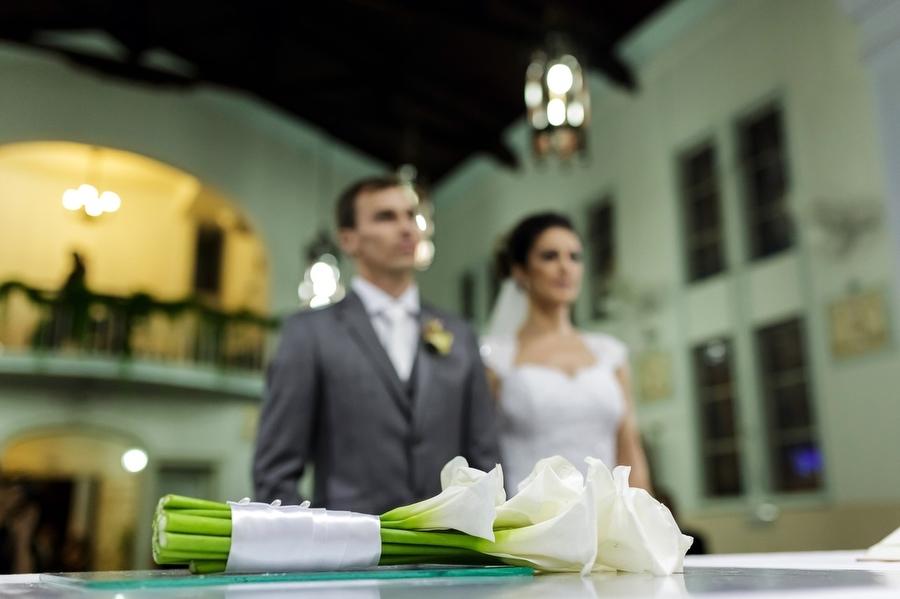 fotografia de casamento sp 39