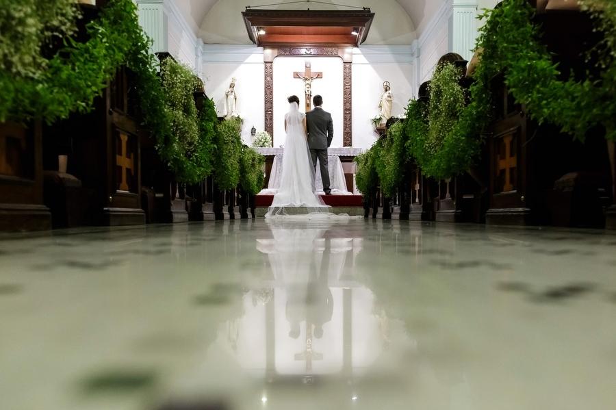 fotografia de casamento sp 40