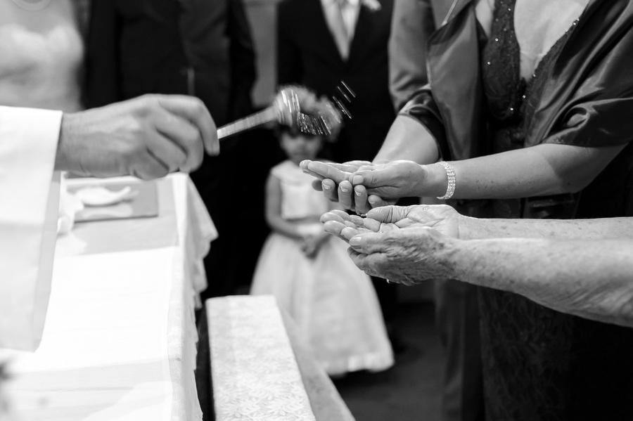 fotografia de casamento sp 43