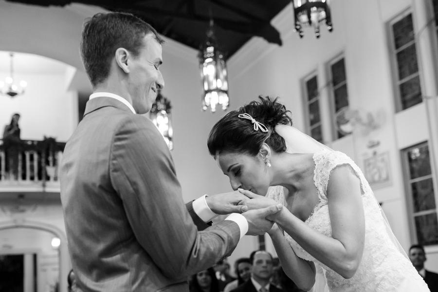 fotografia de casamento sp 44
