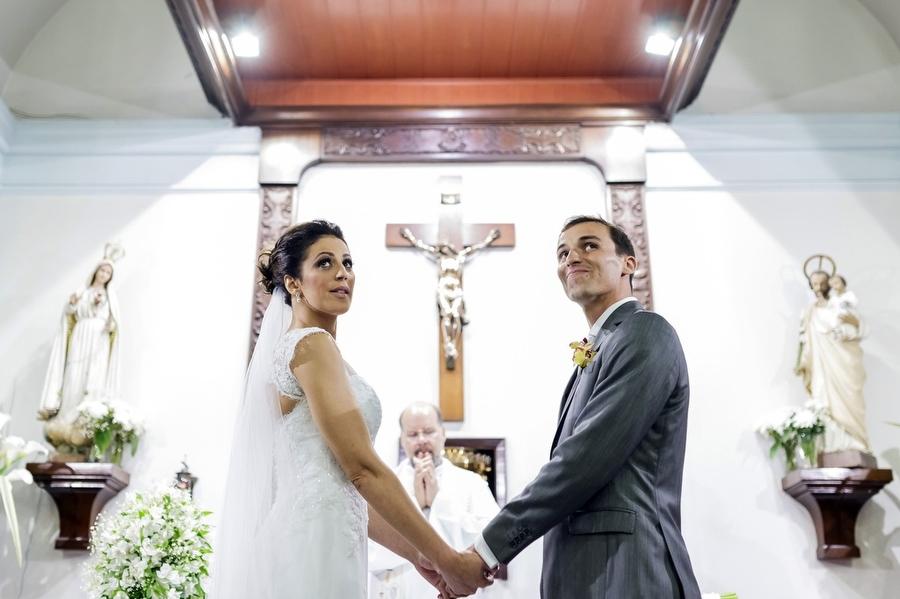 fotografia de casamento sp 45