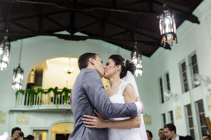 fotografia de casamento sp 48