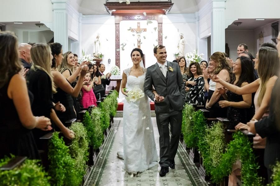 fotografia de casamento sp 49