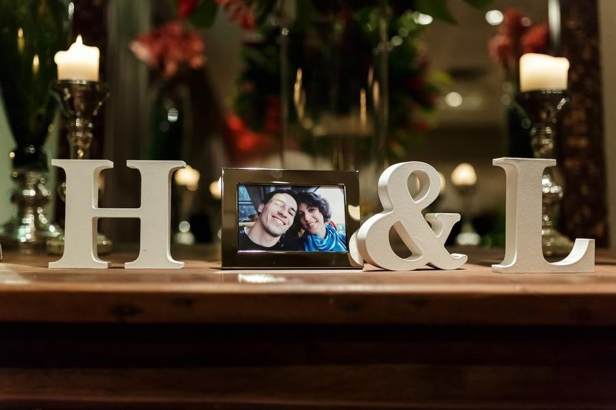 fotografia de casamento sp 51