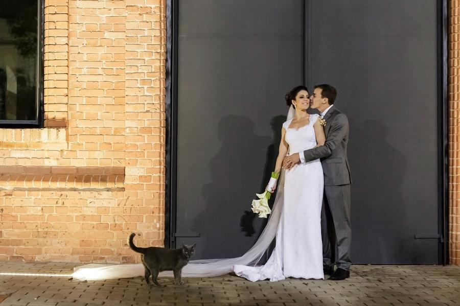fotografia de casamento sp 52