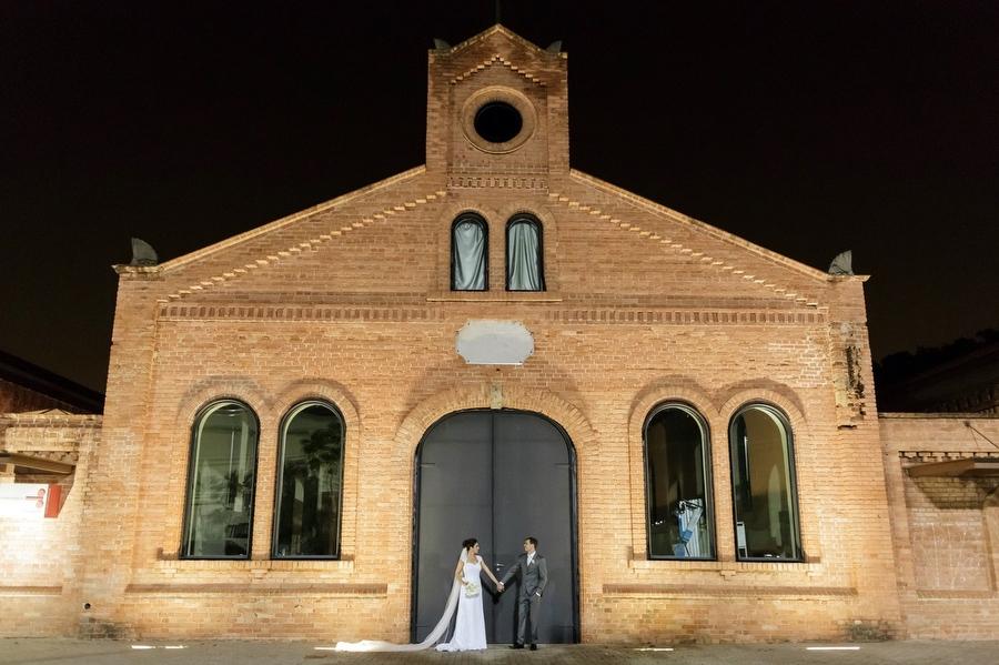 fotografia de casamento sp 53