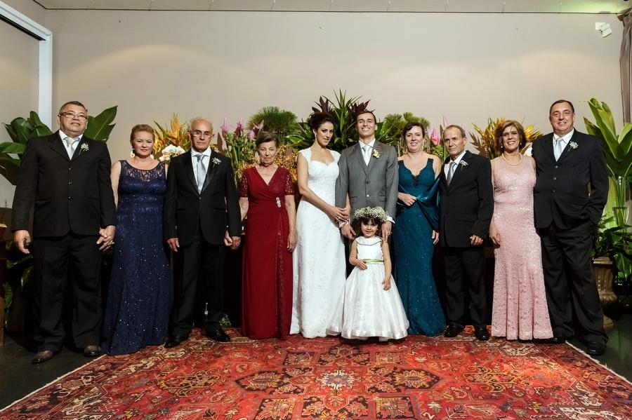 fotografia de casamento sp 54