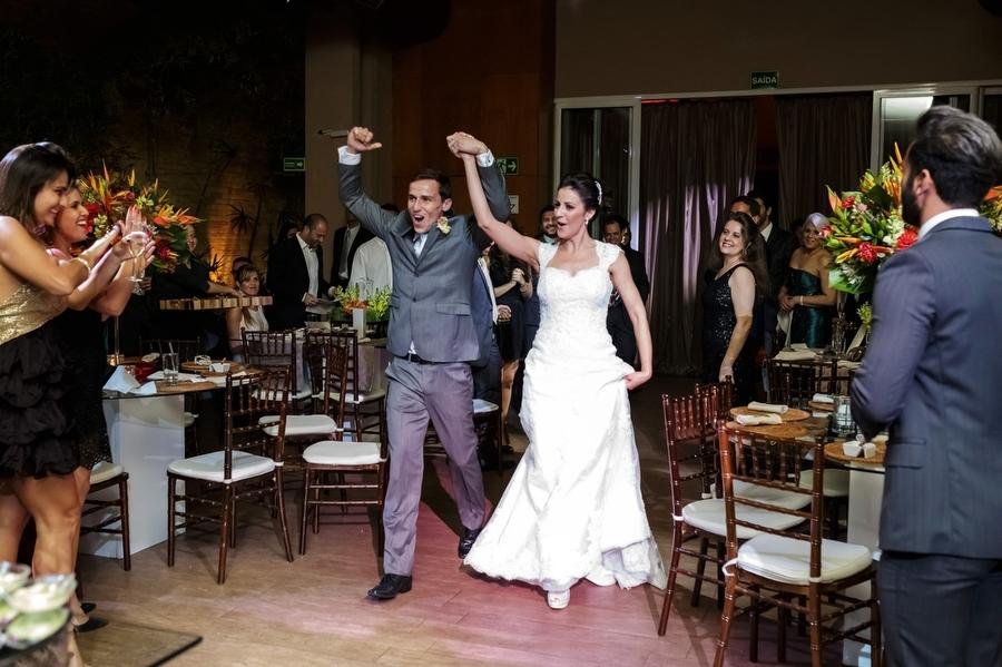 fotografia de casamento sp 55