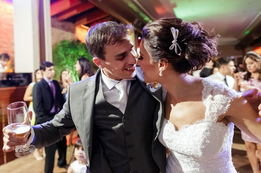fotografia de casamento sp 56