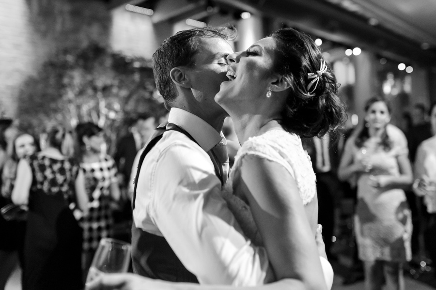 fotografia de casamento sp 58