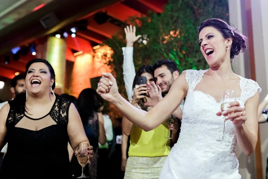 fotografia de casamento sp 61