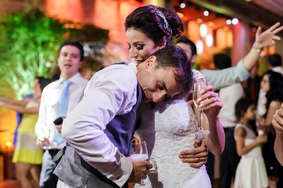 fotografia de casamento sp 62