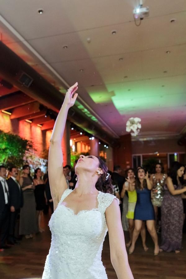 fotografia de casamento sp 66