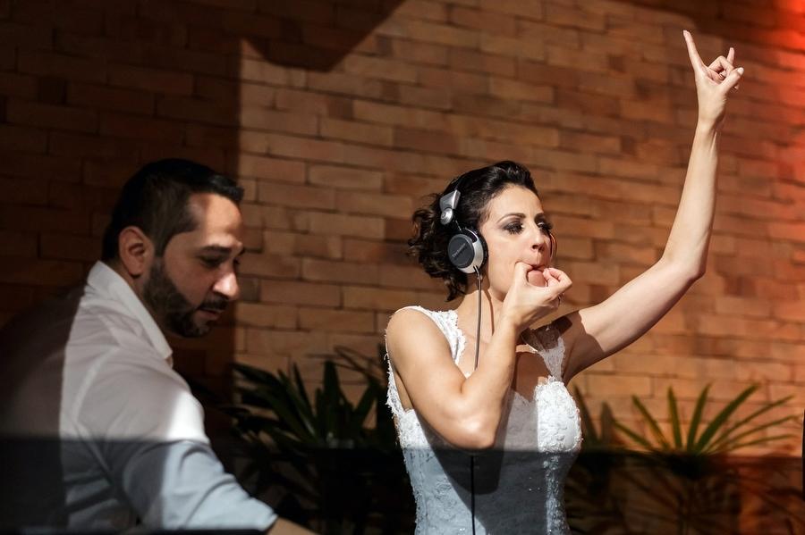 fotografia de casamento sp 70