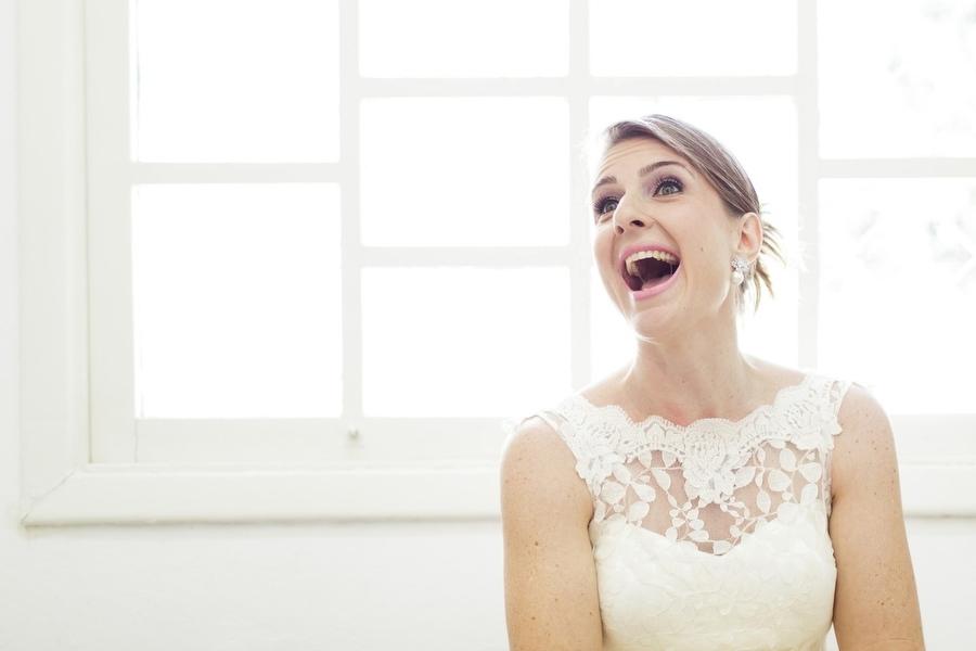fotografo casamento campinas sp 006