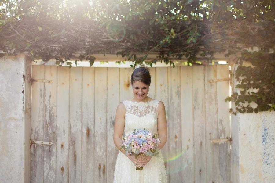 fotografo casamento campinas sp 008