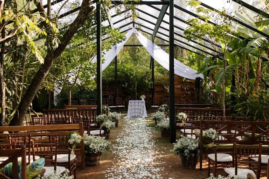 fotografo casamento campinas sp 012