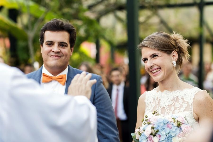 fotografo casamento campinas sp 021
