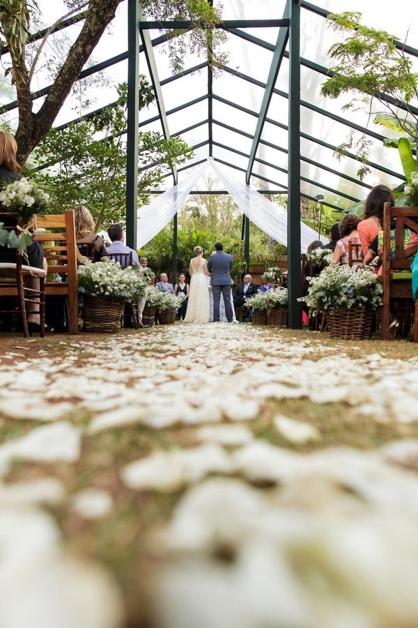 fotografo casamento campinas sp 022